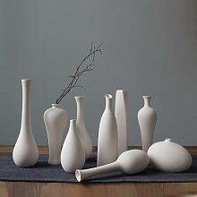 Nouveau Vase en céramique, Graffiti d'art en
