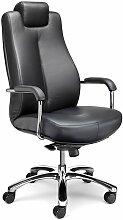 Nowy Styl - Siège de bureau pivotant - fauteuil