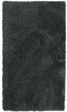 NUAGE Tapis 60x110cm Anthracite