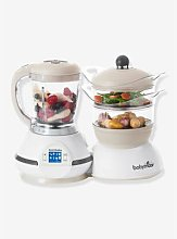 Nutribaby Classic Robot cuiseur mixeur cream