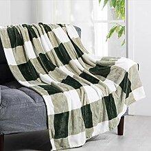 NXYJD Grille Motif Textile à la Maison Corail