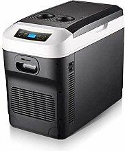 NXYJD Mini-réfrigérateur, Portable électrique