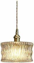 NZDY Éclairage de Support Lampe Suspendue E27
