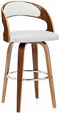 NZDY Home Essentials, Chaise de Douche de Tabouret