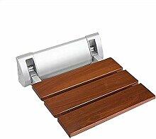 NZDY Home Essentials, Chaise Pliante Murale En