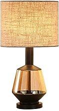 NZDY Lampe de Bureau Décorative Led de Chevet