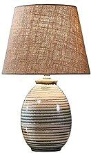 NZDY Lampe de Bureau Décorative Moderne En