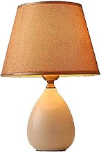 NZDY Lampe de Bureau Décorative Nordique En