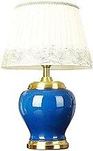 NZDY Lampe de Bureau Ensemble de Lampes En