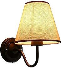 NZDY Lampe de Bureau Lampe de Chevet Applique