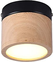 NZDY Lampe de Bureau Plafonnier Moderne Moderne