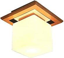 NZDY Lampe de Bureau Plafonnier Moderne Plafonnier