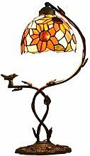NZDY Lampe de Table de Style de Lumière de