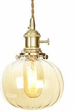 NZDY Luminaires Suspendus Modernes Nordiques,
