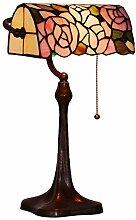 NZDY Mini Lampe de Table de Chevet, Lampe de Table