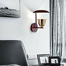 NZDY Support Lumière Support En Métal Éclairage