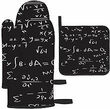 ocaohuahuaba Equations J Mitaines de Four et