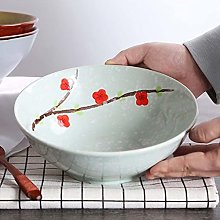 okuya 7.8inch Bol à ramen japonais, bol en