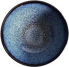 okuya Bols Japonais Rétro Céramique Vaisselle