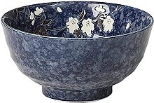 okuya Céramique de style japonais et céramique