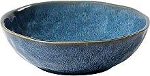 okuya Céramique japonais créatif vaisselle de la