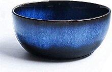 okuya Creative Ramen Bowl Japanese Style Japonais