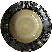 okuya Dîner japonais Céramique Bol de céramique