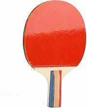 Okuyonic Paddle de Pratique de Tennis de Table