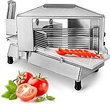 Olibelle Trancheur de Tomates Manuel Mandoline