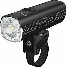 OLIGHT RN 800 Éclairage Vélo Étanche Lampe