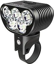 OLIGHT RN3500 Éclairage Vélo Étanche Lampe