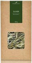 Olivier BIO - 100g - Plante séchée en vrac