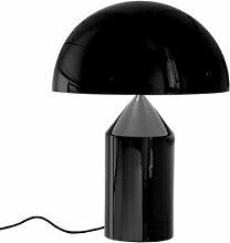 OLUCE lampe de table ATOLLO GRAND (Extérieur