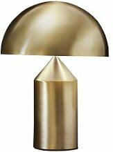 OLUCE lampe de table ATOLLO MOYENNE (Extérieur