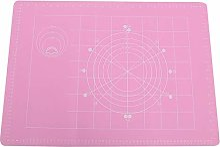 Omabeta Tampon en Silicone 64x45cm pour Accessoire