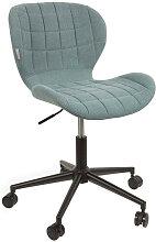 OMG - Chaise de bureau Confort