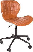 OMG - Chaise de bureau LL