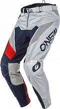 ONeal Airwear Freez S20 pantalon séquestre