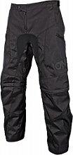 ONeal Apocalypse pantalon en textile male    -