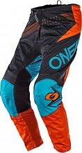 ONeal Element Factor S20 pantalon séquestre