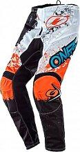 ONeal Element Impact S20 pantalon séquestre