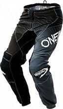 ONeal Element S18 Racewear pantalon textile male
