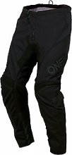 ONeal Element S19 Classic pantalon textile male