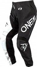 ONeal Element S21 Racewear pantalon en textile