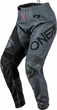 ONeal Element S21 Racewear pantalons en textile