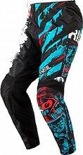 ONeal Element S21 Ride pantalon en textile male