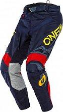 ONeal Hardwear Reflexx S20 pantalon séquestre