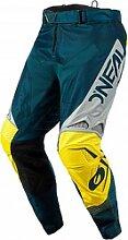 ONeal Hardwear S21 Surge pantalon en textile male