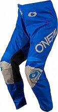 ONeal Matrix S21 Ridewear pantalon en textile male