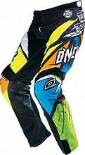 ONeal Mayhem Lite S16 pantalon textile male    -